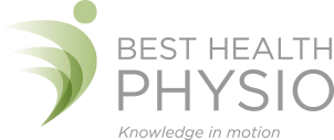 Best Health Physio