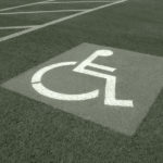 Authorization for Accessible Parking Permit