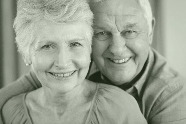 Optimal Aging – how to combat Age Related Decline