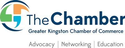 kingston chamber of commerce member
