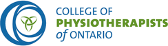 member college of physiotherapists of ontario