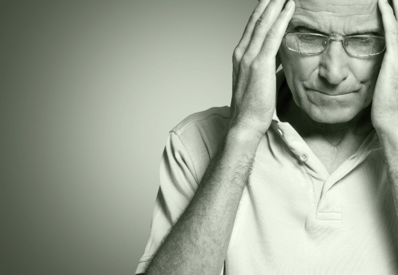 headaches migraines treatment