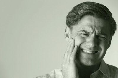 Temporo-Mandibular Dysfunction (TMD)