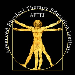 advanced physical therapy education institute