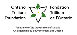 ontario triallium foundation